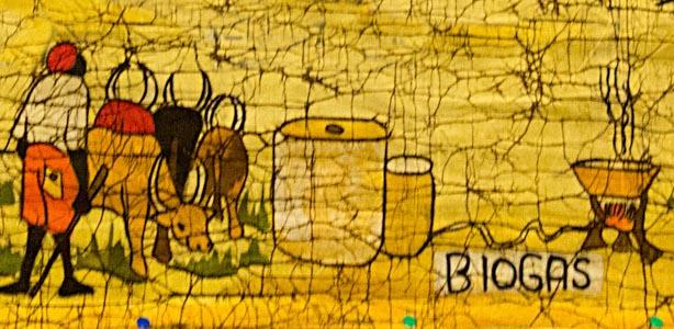 BkB Batik DSC06028 - 7 Biogas