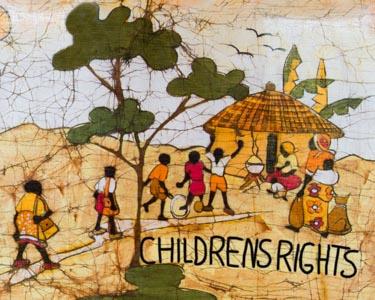 BkB Batik bold  DSC_2856  Childrens Rights 300 pixels