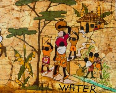 BkB Batik bold DSC_2856 Water 300 pixels